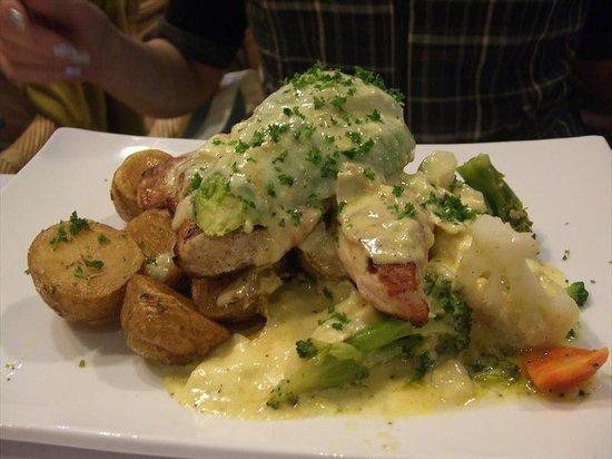Natalie's Restaurant Photo