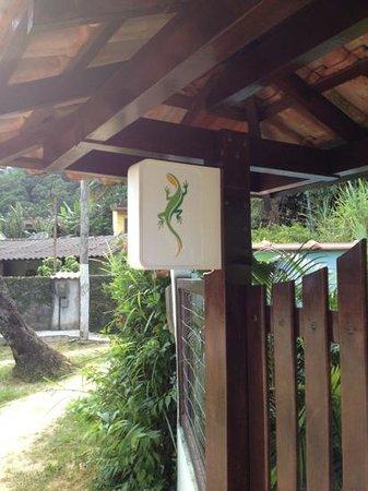 Che Lagarto Suítes Ilha Grande:                   che lagarto suites ilha grande