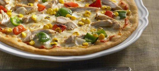 Daddyo's Pizza & Ribs ภาพถ่าย