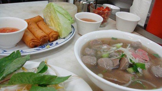 Hung Vuong