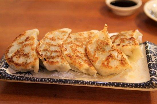 Eastern & Northern Dumpling Restaurant