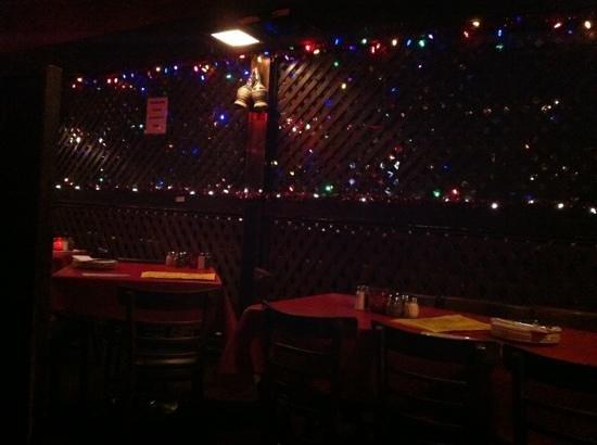 Best 30 Restaurants In Natomas Ca in Sacramento, CA with ...