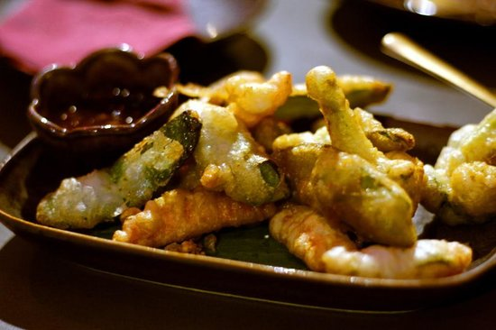 Thai Foon Restaurant