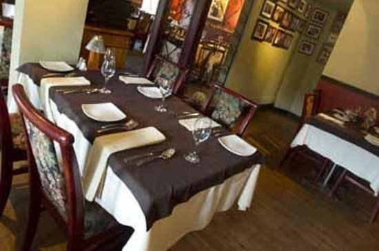 l 39 escargot fou laval restaurant avis num ro de t l phone photos tripadvisor. Black Bedroom Furniture Sets. Home Design Ideas