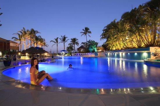 royal palm resort updated 2018 prices condominium. Black Bedroom Furniture Sets. Home Design Ideas