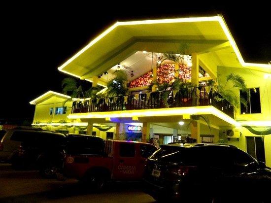 Hotel Costa Azul County Beach Updated 2018 Reviews Price Comparison Puerto Cortes Honduras Tripadvisor