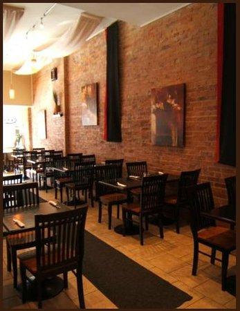 Zats Restaurant