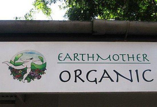 Foto de Earthmother Organic
