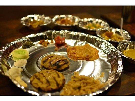 chokhi dhani kalyan images of christmas