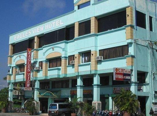 Tagum City ภาพถ่าย