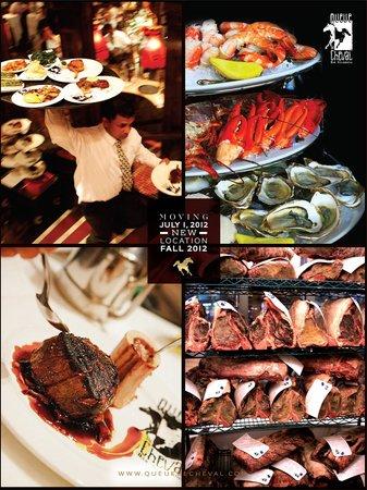 Restaurant Acite