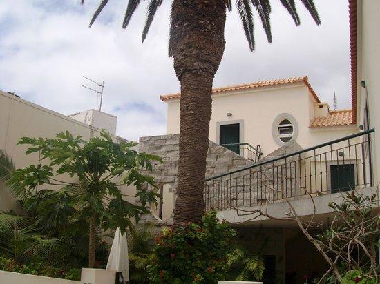Villa Pitta