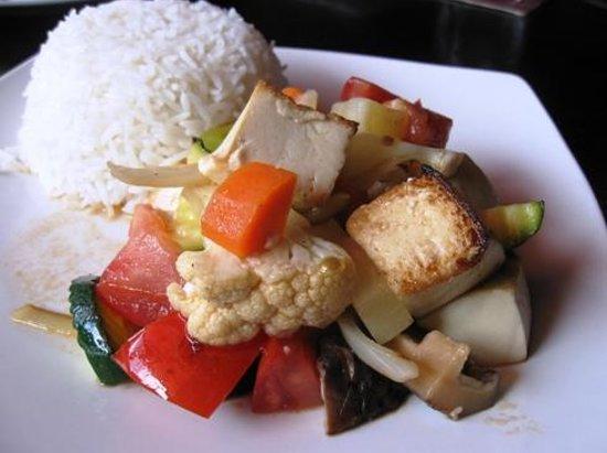 Foto de Rice Tapas