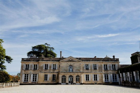 chateau du taillan le taillan medoc france top tips before you go tripadvisor - Chateau Du Taillan Mariage