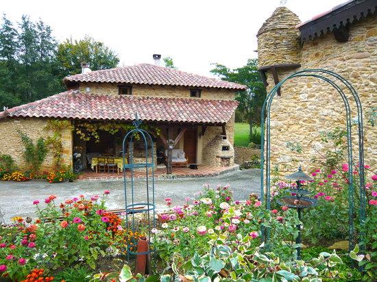 Moulin De Pine : getlstd_property_photo