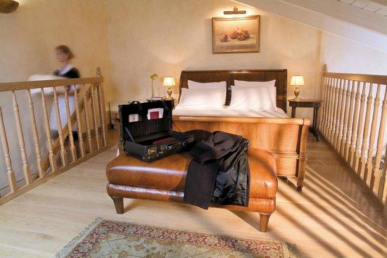 Ippoliti Hotel $119 ($̶1̶6̶4̶)  Updated 2018 Prices. Grand Hotel Falkenberg Hotel. Engemann Kurve Hotel. Hotel Sentido Pula Suites Golf & Spa. Myhouse Hotel. La Posada Del Qenti Hotel. Heraclea Hotel Residence. Barcelo Jaca Hotel. Boka Bay Apartments