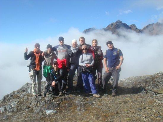 South Adventure Peru Tours (Cusco): Top Tips Before You Go ...