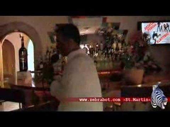 Valentino Italian Bistro Foto