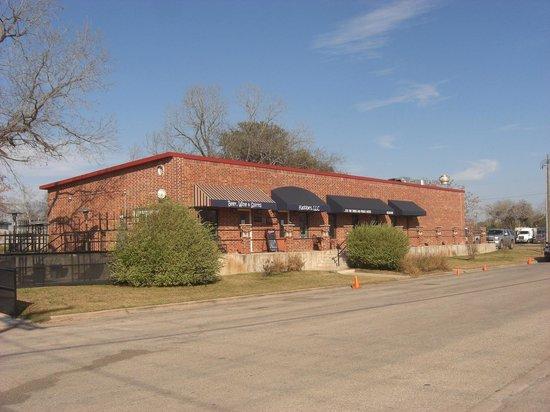 Kadobe S Bar Amp Grill Pleasanton Fotos N 250 Mero De