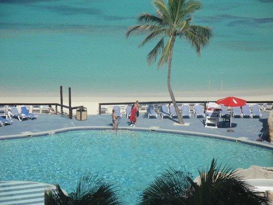 Crystal palace casino bahamas high winds casino + miami ok