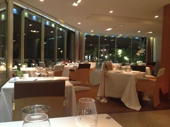 Restaurant foto di petit nice pass dat marsiglia tripadvisor - Restaurant di piu nice ...