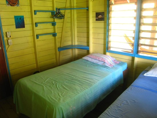Hotel Chillies: 2 Bedroom Cabin