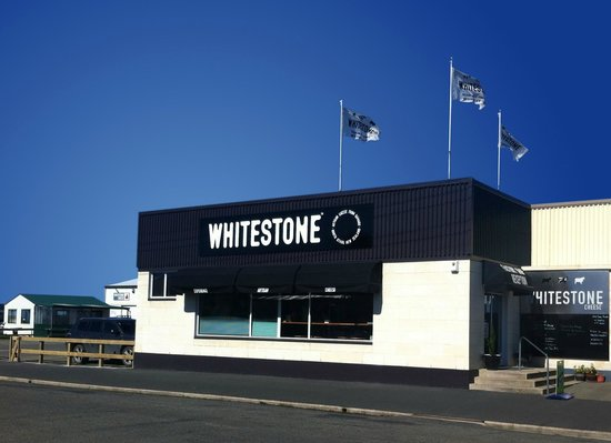 Whitestone Cheese Co