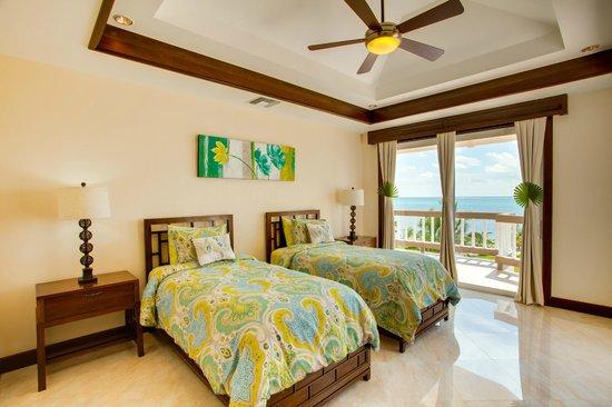 比伯利茲大加勒比酒店照片