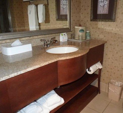 塔斯卡盧薩溫蓋特溫德姆酒店照片