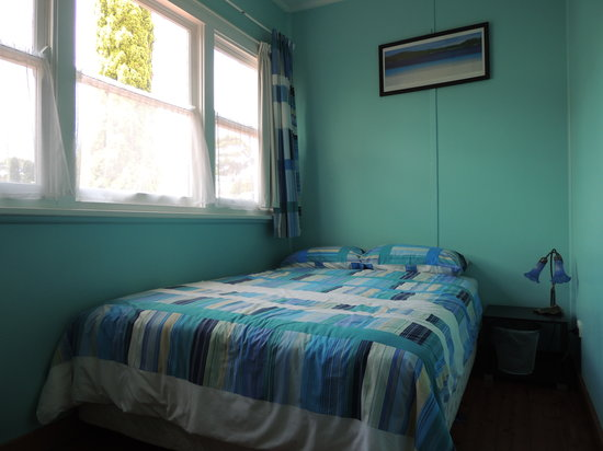 Ulladulla Lodge: Queen Room $85 per night