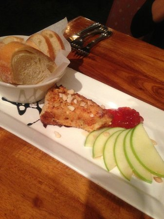 Kincaid's Fish Chop & Stkhse