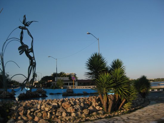 Punta Gorda: 2