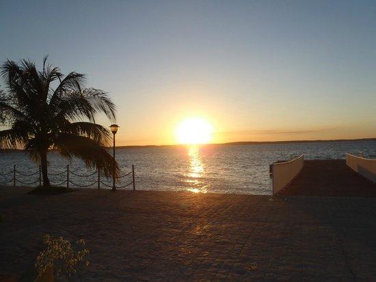 Punta Gorda: 1