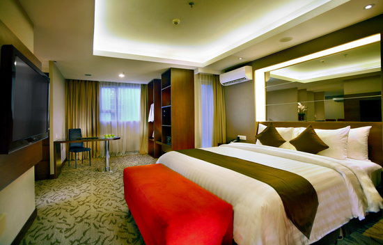 the 10 most booked hotels in jakarta for 2019 from 10 tripadvisor rh tripadvisor com