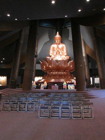 Okinawa Peace Memorial Park: Peace Park