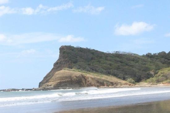Hacienda Iguana: explore!