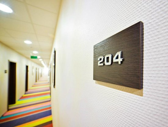 Hotel Picaro - Zarska Wies Polnoc: Social Areas