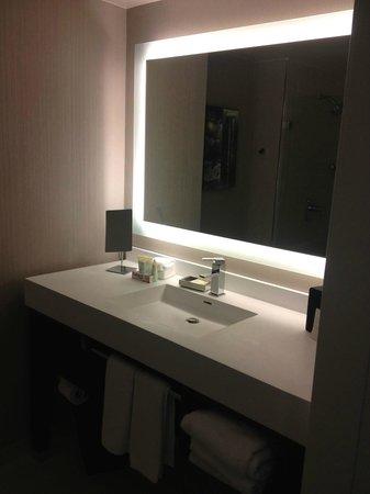 聖地亞哥曼切斯特君悅酒店照片