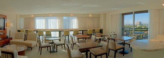 Singer Island, FL: Meeting Space