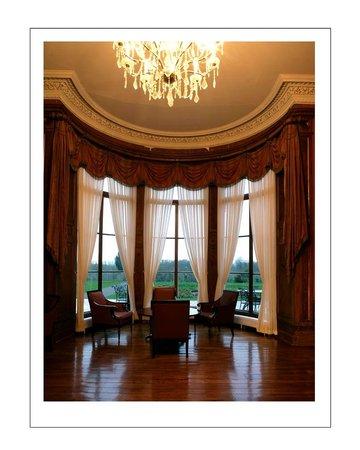 Lyrath Estate Hotel & Spa: 17th Century Luxury