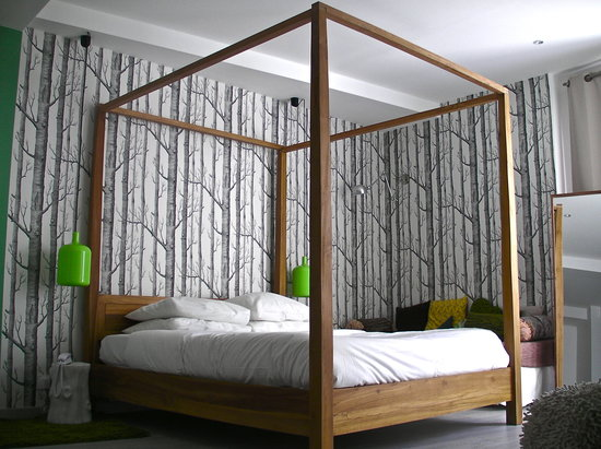 Photo of M Hotel Juan-les-Pins