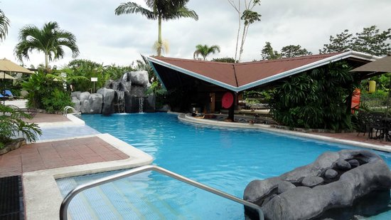 Arenal Springs Resort and Spa照片