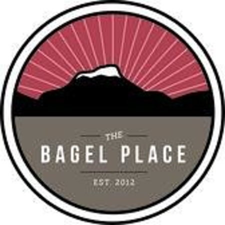 The Bagel Place 사진