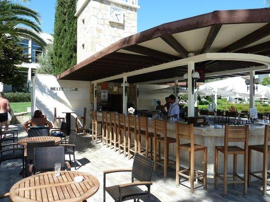 Barut Hotel Hemera Resort Spa