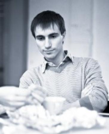 Alexey T
