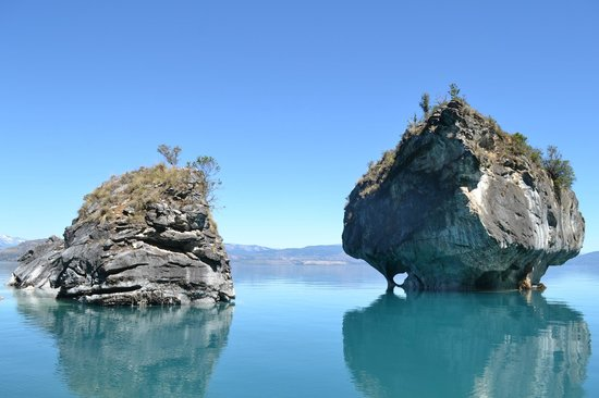 capillas de marmol chile chico top tips before you go