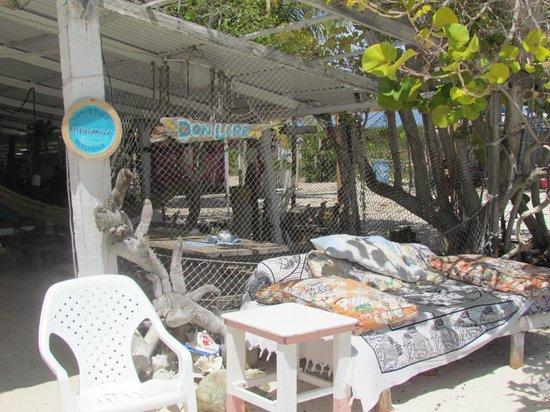 Restaurante Don Lipe (1)