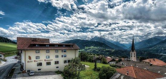 Bärenwirth - Hotel