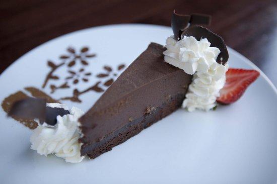 Cafe Parizade Reviews