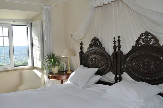 Casa Alta Royal Lodge:                   Duchess Suite